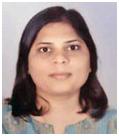Tejal Ajmera Patel