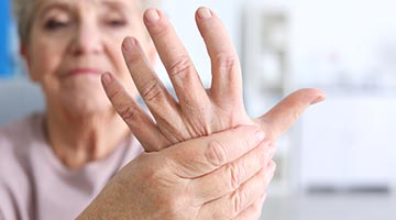 Can-arthritis-cause-heart-problems_1