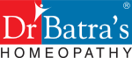 Dr Batra's™ Homeopathic Treatment | Homeopathic Remedies Online